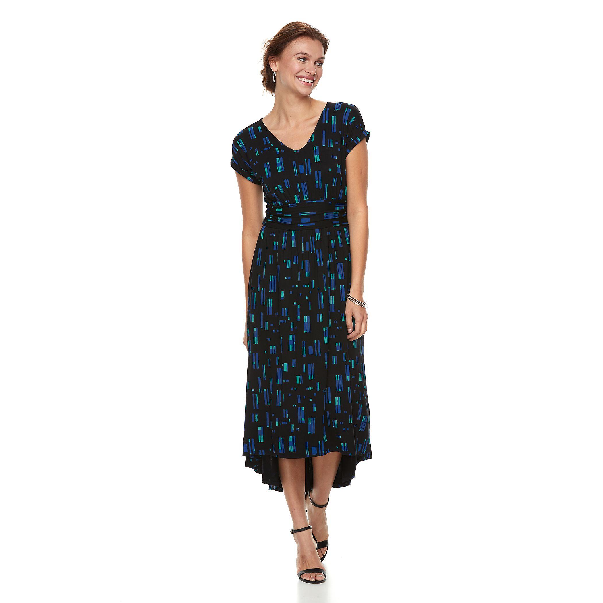 Kohl\'s Petite Dresses – Fashion dresses