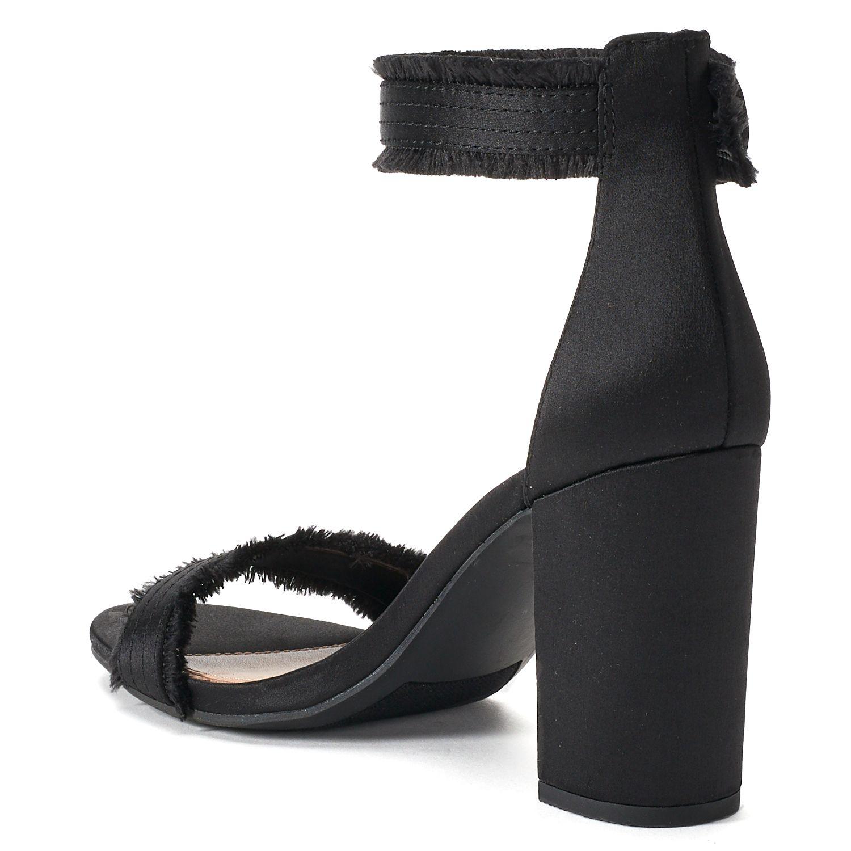 0deaf0da880d LC Lauren Conrad Pumps   Heels - Shoes