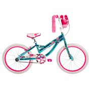 Youth Huffy Jazzmin 20-Inch Bike