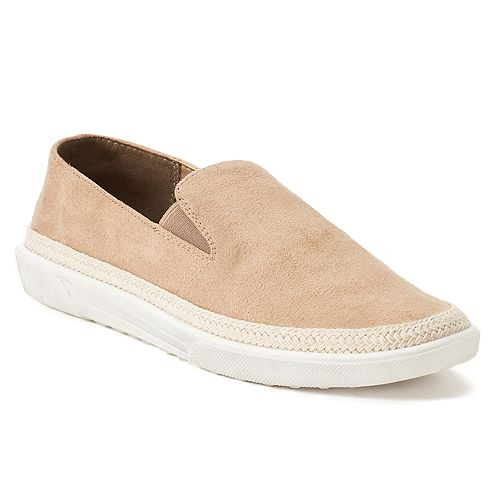 SONOMA Goods for Life™ Coraline Women's Sneakers