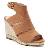 Apt. 9® Business Women's Wedges
