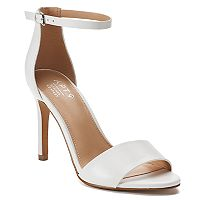 Apt. 9® Prosper Women's High Heel Sandals