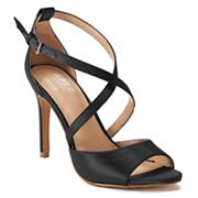 Apt. 9® Observed Women's High Heel Sandals