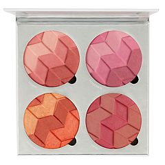 PUR 4-in-1 Blush Book