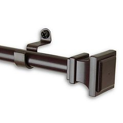 Rod Desyne Frame Window Curtain Rod
