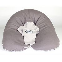 Candide 3-in-1 Multifunctional Pregnancy Pillow