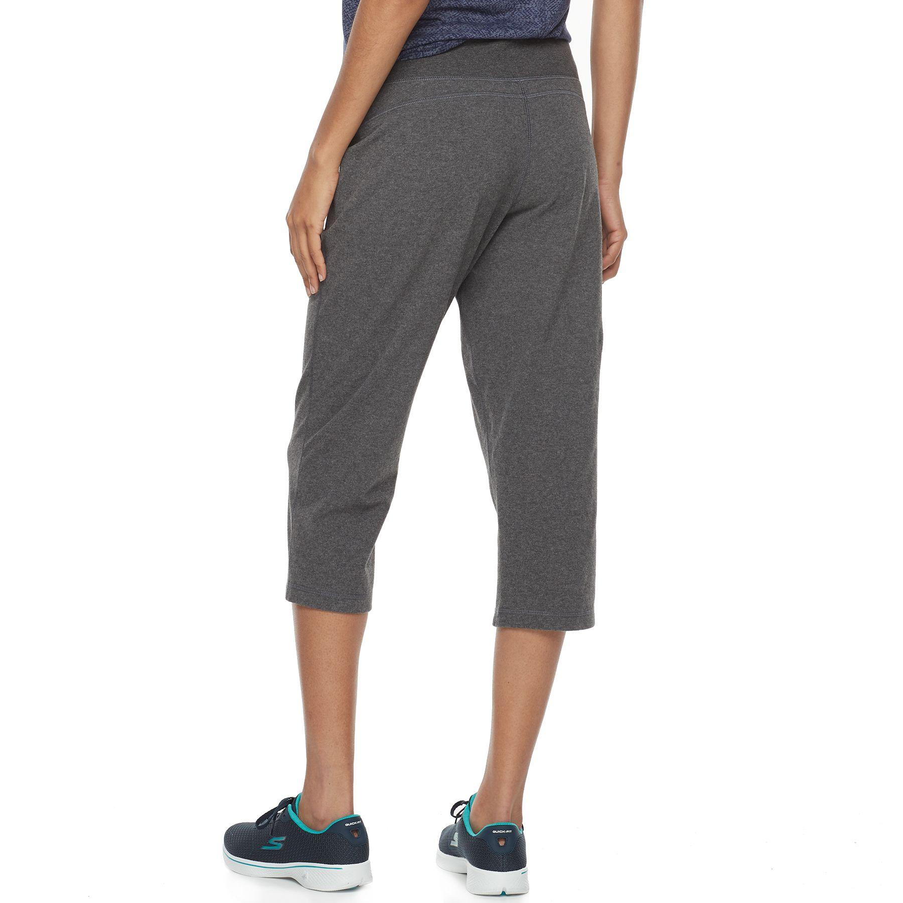 1b0e23dce6eb84 Womens Workout Clothes | Kohl's