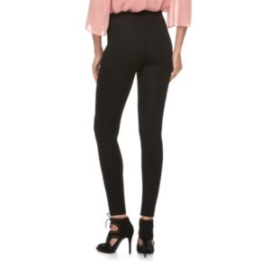 Women's Jennifer Lopez High-Waist Leggings