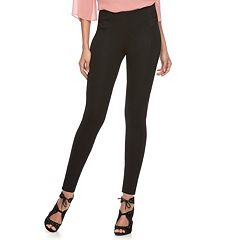 Women's Jennifer Lopez High-Waist Leggings