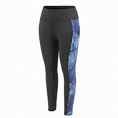 Women's Realtree Ascent Ankle Leggings
