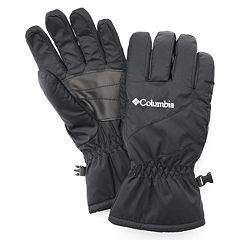 Columbia Thermal Six Rivers Gloves - Women