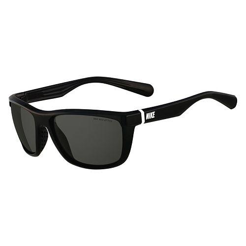 Women's Nike Swag Rectangle Sunglasses