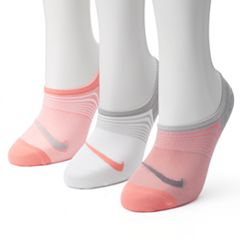 Women's Nike 3-pk. No-Show Socks