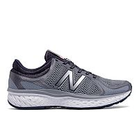 New Balance 720 v4 Women's Running Shoes