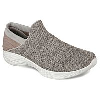 Skechers YOU Women's Slip-On Sneakers
