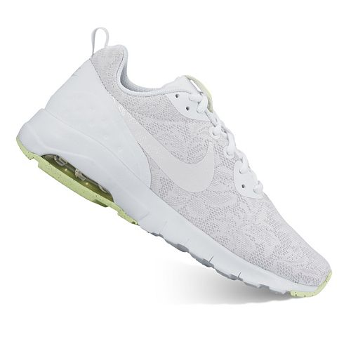 b12d93f59f Nike Air Max Motion Low ENG Women's Shoes