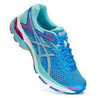 ASICS GEL-Flux 4 Women's Running Shoes