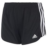 Girls 7-16 adidas Practice Shorts
