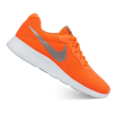 d36008a5b4b91 buy nike tanjun womens amazon 12542 39217