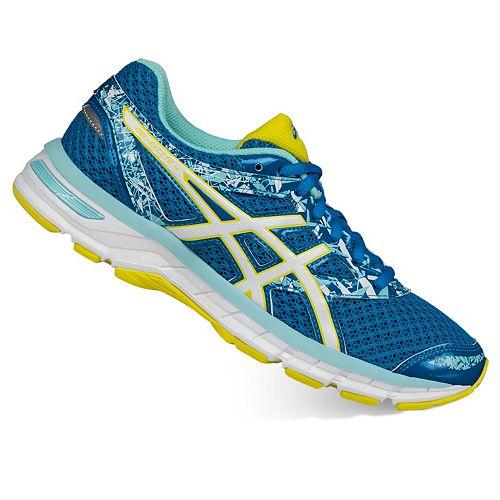 Women's Gel Shoes Running Asics Excite 4 MVSUqzjpGL
