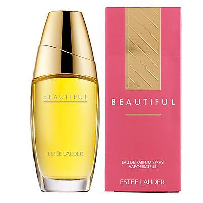 Estee Lauder Beautiful Women's Perfume - Eau de Parfum