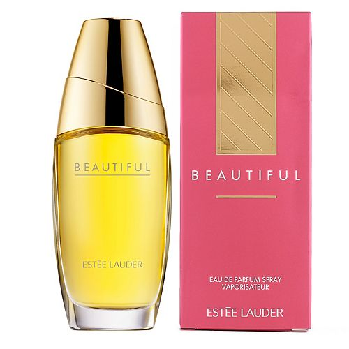 Estee Lauder Beautiful Women's Perfume - Eau de Parfum