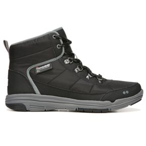 Ryka Adella Women's Winter Boots