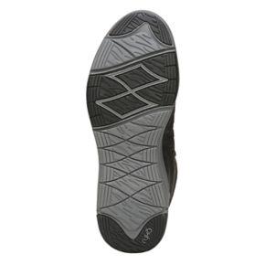 Ryka Adella Women's Winter Boots