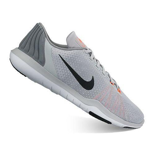 release date edf52 e186b Nike Flex Supreme TR 5 Women s Cross-Training Shoes