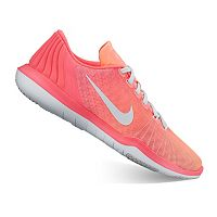 Nike Flex Supreme TR 5 Women's Cross-Training Shoes