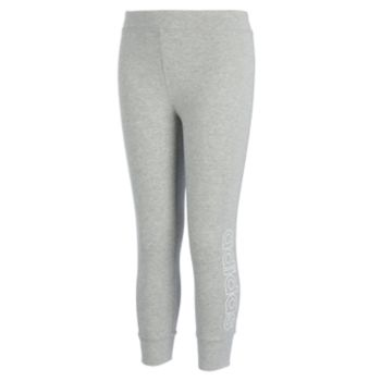Girls 7-16 adidas Capri Jogger Pants