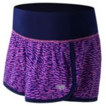 Women's New Balance Impact Running Shorts