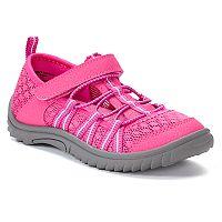 SO® Stilts Girls' Shoes