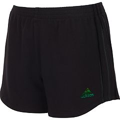 Girls 7-16 adidas Sport Shorts