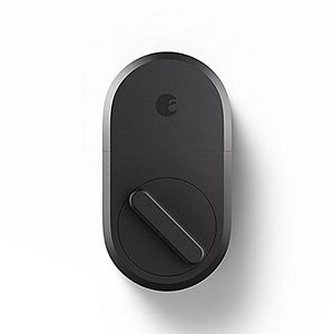August Bluetooth Smart Lock