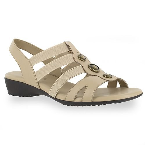 bb9c0c6e5ce3 Easy Street Nylee Women s Sandals