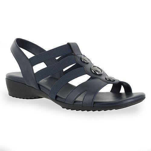 Easy Street Nylee Women's Sandals