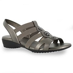 Easy Street Nylee Women's Sandals