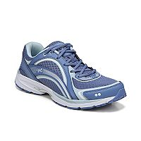Ryka Sky Walk Women's Walking Shoes