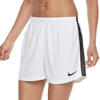 Women's Nike Dry Academy Football Shorts