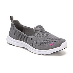 Ryka Calina Women's Sneakers