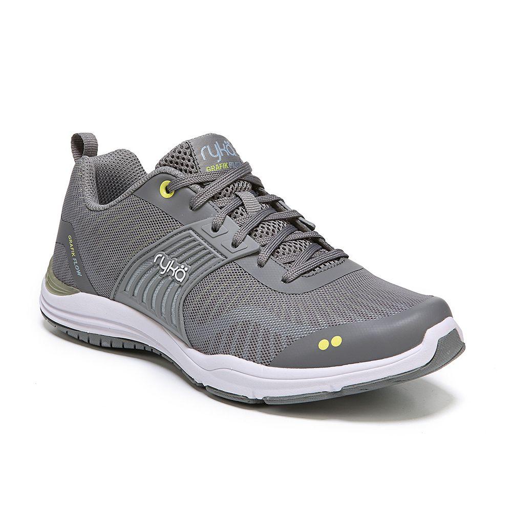 Ryka Grafik Flow Women's ... Cross-Training Shoes JbMBeQe