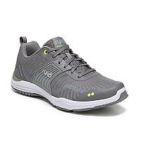 Ryka Grafik Flow Women's Cross-Training Shoes