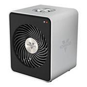 Vornado VMH10 Metal Desktop Heater