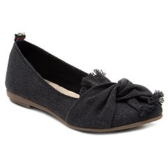 sugar Bounty Women's Flats
