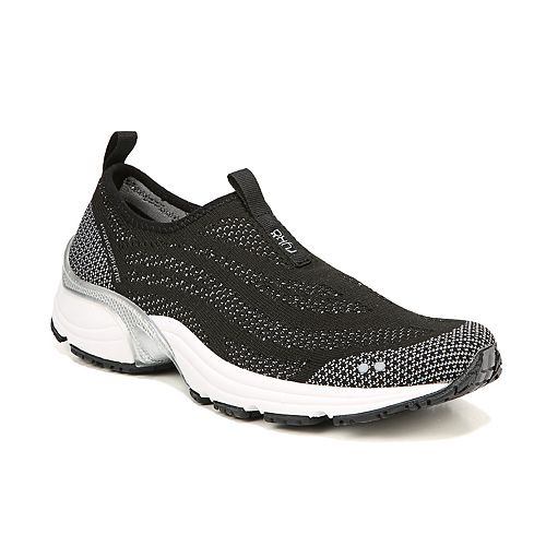 Ryka Hydrosphere Women's Water Shoes