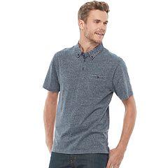 Men's Method Fashion Polo