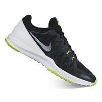 Nike Air Epic Speed TR II Men's Cross-Training Shoes