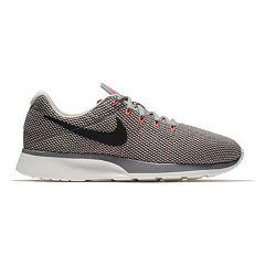 Nike Tanjun Racer Men's Shoes
