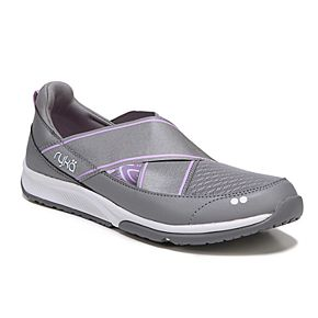 Ryka Klick Women's Shoes JEaBBmfF